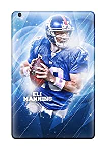 Best new york giants NFL Sports & Colleges newest iPad Mini 2 cases 1003468J623697696
