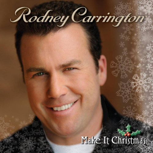 Camouflage And Christmas Lights - Camouflage And Christmas Lights By Rodney Carrington On Amazon Music