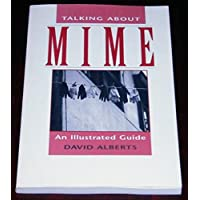 Talking about Mime: An Illustrated Guide