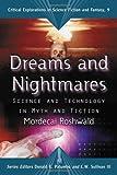 Dreams and Nightmares, Mordecai Roshwald, 0786436948