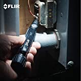 FLIR VP50 - Non-Contact Voltage Detector - with LED
