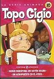 TOPO GIGIO VOL-10