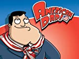 American Dad!: Season 4 (AIV)