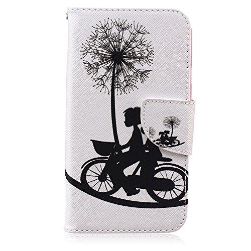 Motorola Moto Case Easytop Wallet product image