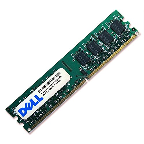(Arch Memory Certified for Dell 2 GB SNPKU354C/2G A0735490 240-Pin DDR2 UDIMM RAM for OptiPlex 745)