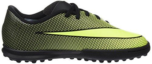 de Mixte Entrainement Bravatax II Nike Chaussures Enfant Football Uvtxwz