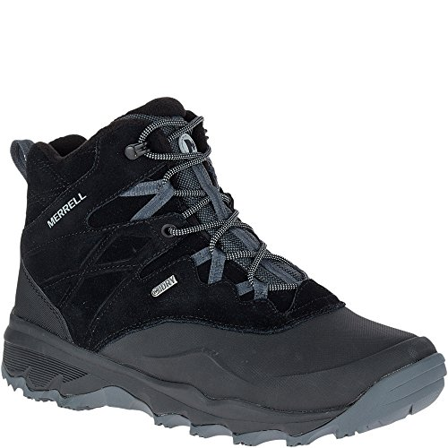 Image of Merrell Men's Thermo Shiver 6