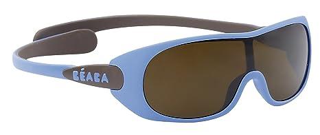 Beaba 930166 Gafas de sol para niños, colores surtidos ...