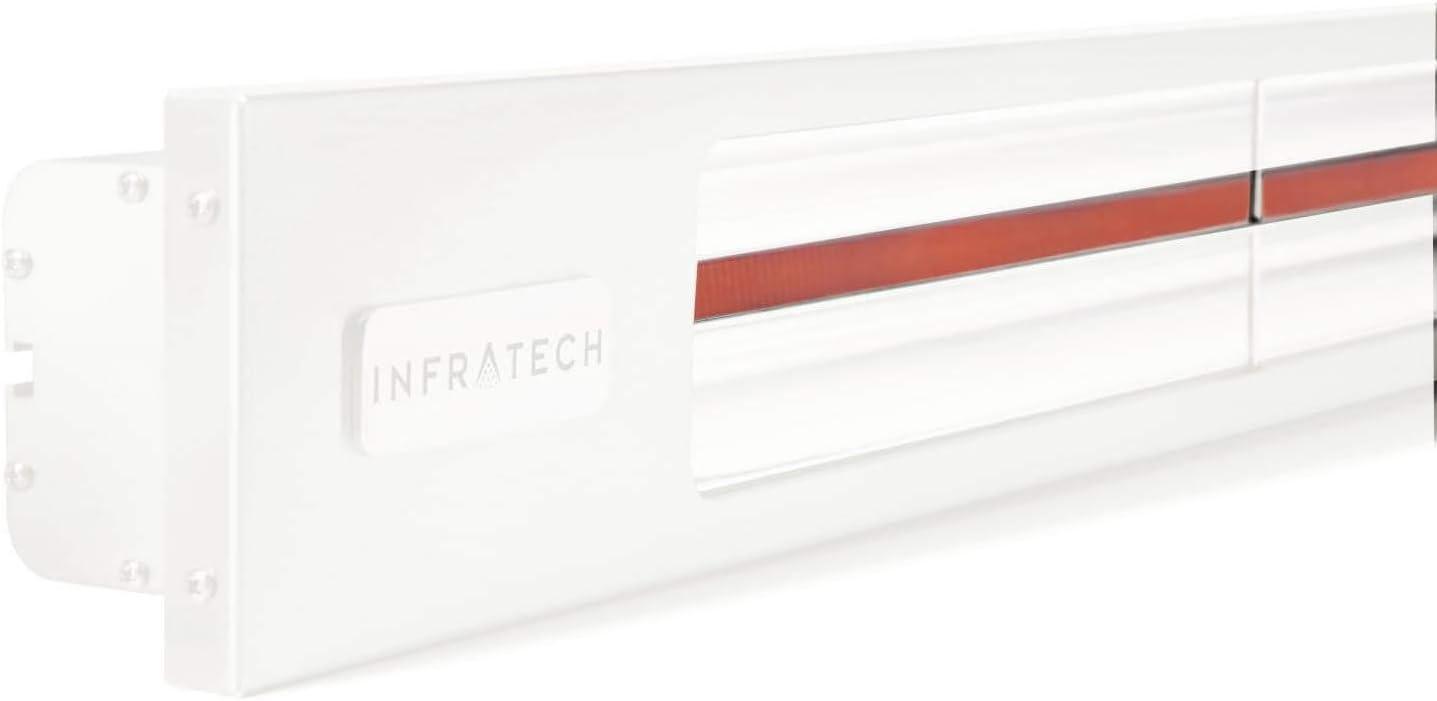 Infratech 4K Watt Heating Element for SL4024 Heaters - 240V