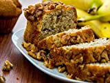 Star Hollow Candle Co Banana Nut Bread Room