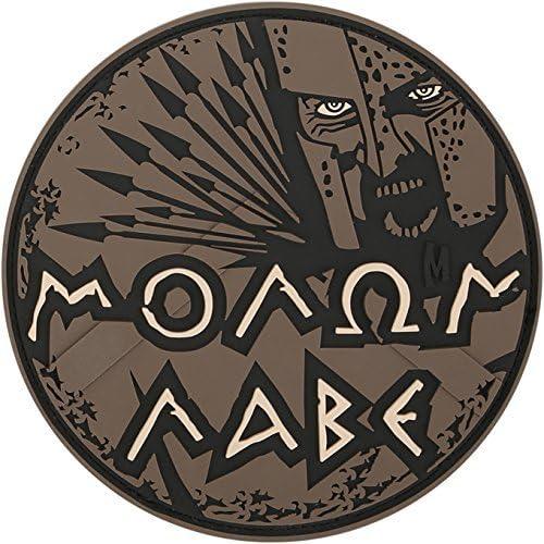 Maxpedition MXMOLBA Zaino da Escursionismo,Unisex - Adulto, Negro, un tamaño: Amazon.es: Deportes y aire libre