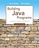 a back to basics approach - Building Java Programs: A Back to Basics Approach plus MyProgrammingLab with Pearson eText -- Access Card Package (3rd Edition)