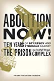 """""""As new and more virulent articulations of imprisonment, policing, and surveillance have grown over the past decade, one thing remains clear: the prison industrial complex must be abolished. Critical Resistance is a leading voice in the movem..."""