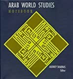 Arab World Studies Notebook, Shabbas, Audrey, 1889993034