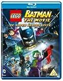 Lego Batman [Blu-ray]