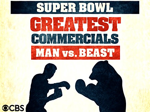 greatest super bowl commercials - 2