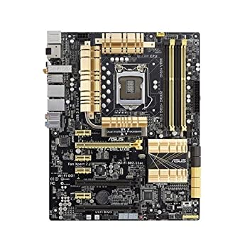 ASUS Z87-DELUXE ME WINDOWS 8 DRIVER