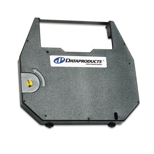 DPSR7310 - Dataproducts R7310 Compatible Ribbon