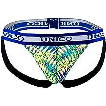 Mundo Unico Men Jockstrap Colombian Underwear Ropa Interior Colombiana de Hombre