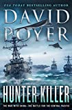 img - for Hunter Killer: The War with China: The Battle for the Central Pacific (Dan Lenson Novels) book / textbook / text book