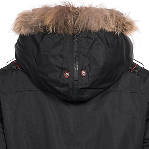 Marine Parka Geographical Homme Ametyste Norway w0FTqv