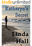Katheryn's Secret (Coast of Maine Series Book 3)