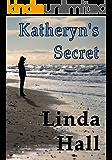 Katheryn's Secret (Coast of Maine Series Book 3)