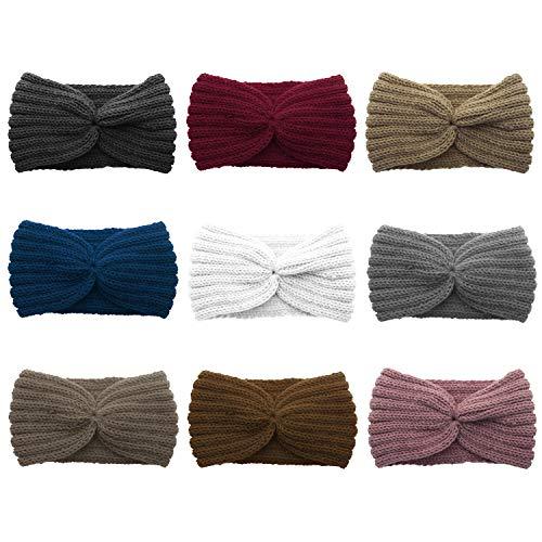 Crochet Cross - 8