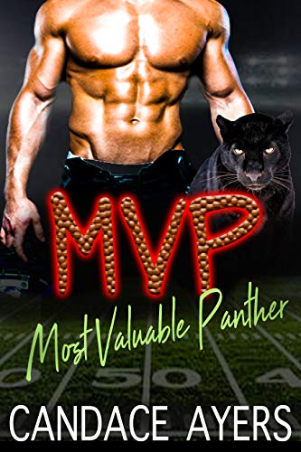 MVP: Most Valuable Panther