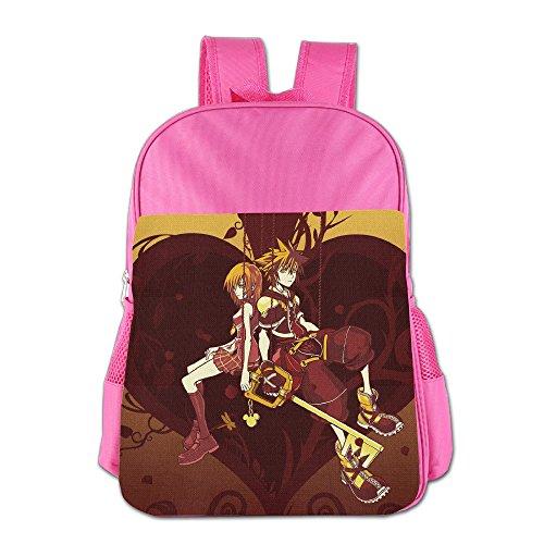 kingdom-hearts-children-school-backpack-pink