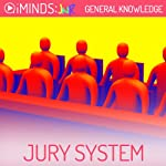 Jury System: General Knowledge |  iMinds
