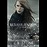 Rehabilitation: Romantic Dystopian (Unbelief Book 1)