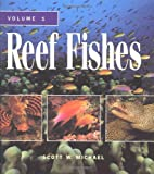 Reef Fishes Volume 1 offers