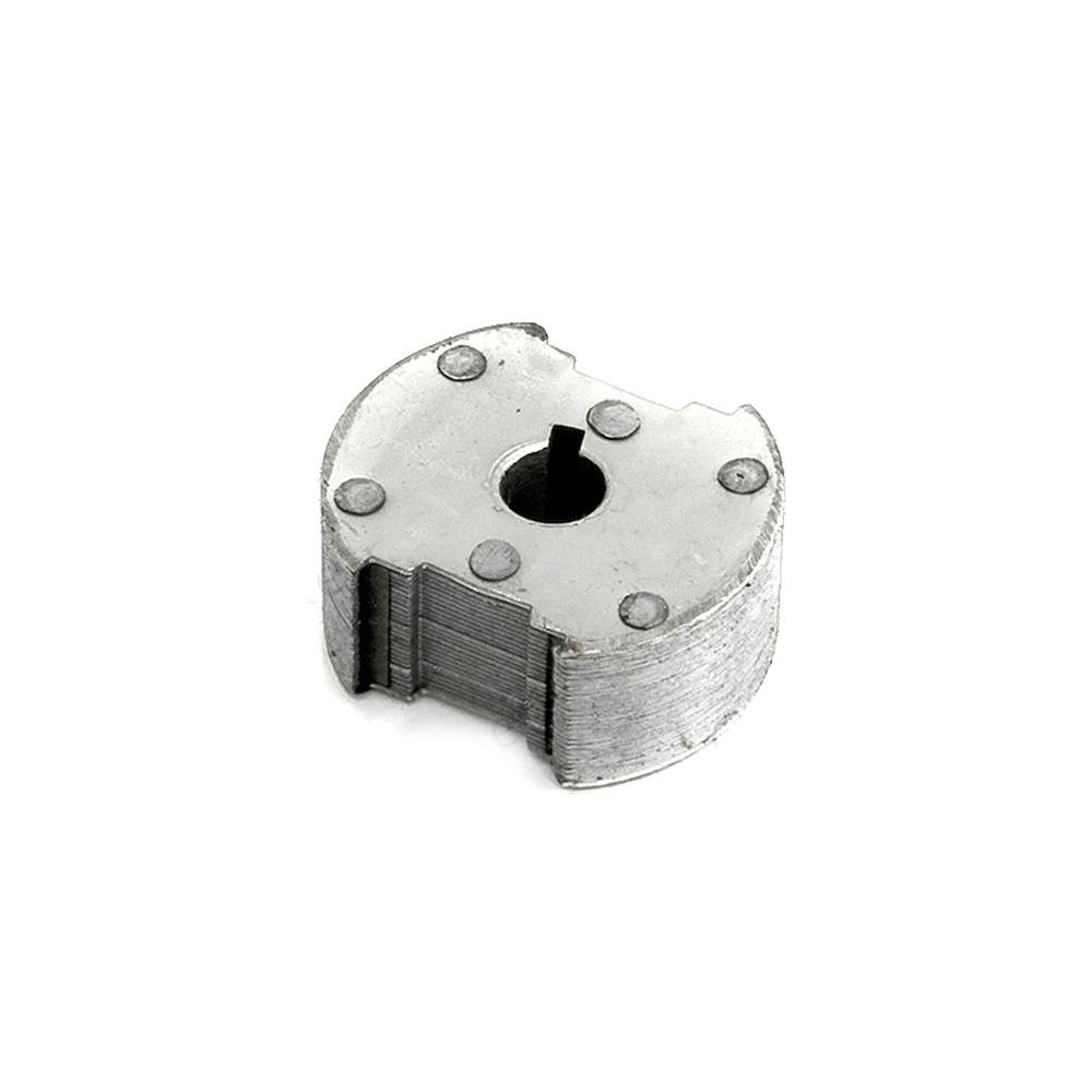 66cc Rotor - Magneto Magnet Set