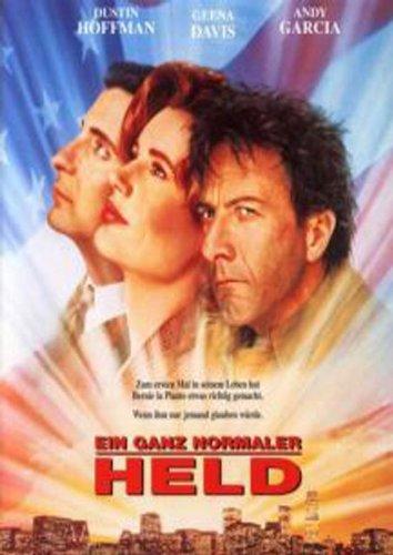 Ein ganz normaler Held Film
