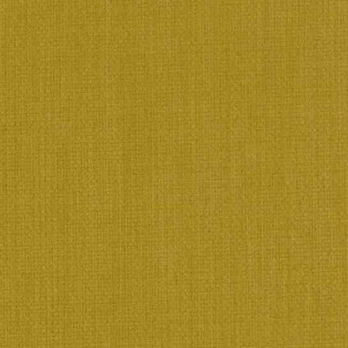 Blazing Needle Designs Cushion for Double Chaise Lounge (Sandstone)