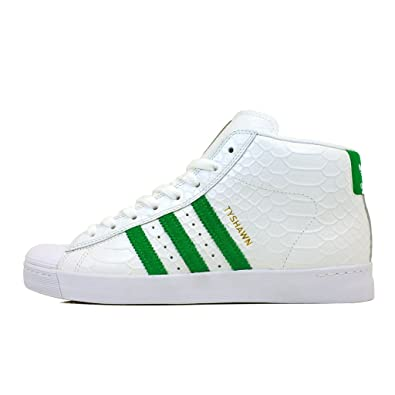 green and white shell toe adidas Shop