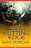 Bargain eBook - The Cutting Edge
