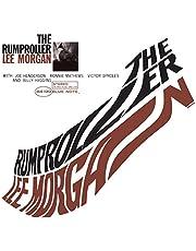 The Rumproller (Vinyl)