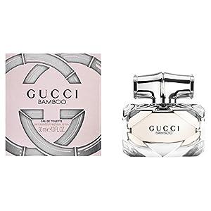 Best Epic Trends 51si-Igf68L._SS300_ Gucci Eau De Toilette Parfum Spray, 1 Ounce