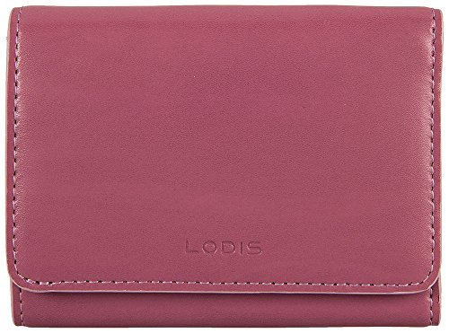 lodis-audrey-mallory-french-purse-beet-iced-violet-one-size