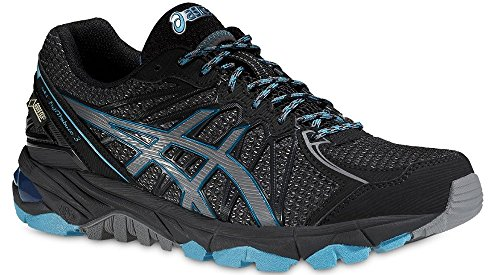 asics-gel-fuji-trabuco-3-gtx-gore-tex-outdoor-trail-running-shoes-black-gray-blue-eu-shoe-sizeeur-35