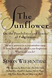 img - for The Sunflower: On the Possibilities and Limits of Forgiveness (Newly Expanded Paperback Edition) book / textbook / text book