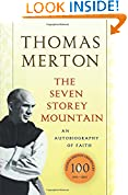 #8: The Seven Storey Mountain