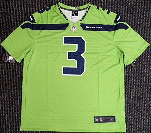 meet 9b449 fa211 coupon code russell wilson baby jersey 395ed b484a