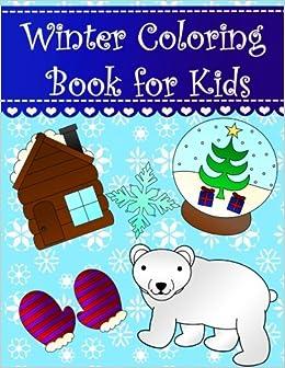 Christmassy in White Mountain Warehouse Kids Snowman Winter Earmuffs