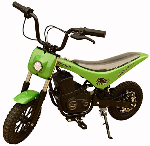8 Best Electric Dirt Bikes In 2019 – MyProScooter