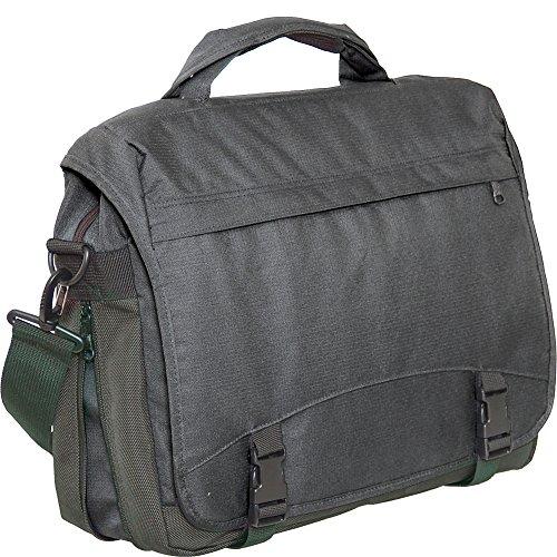 netpack-comp-brief-ii-black