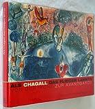ALS Chagall das Fliegen Lernte, , 3932942140