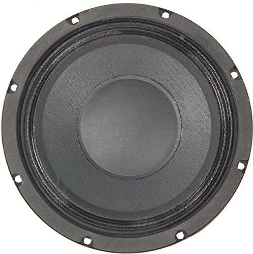 mclaren-audio-mlm8a-mid-bass-250-watts-woofer
